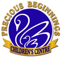 Precious Beginnings Children's Centre